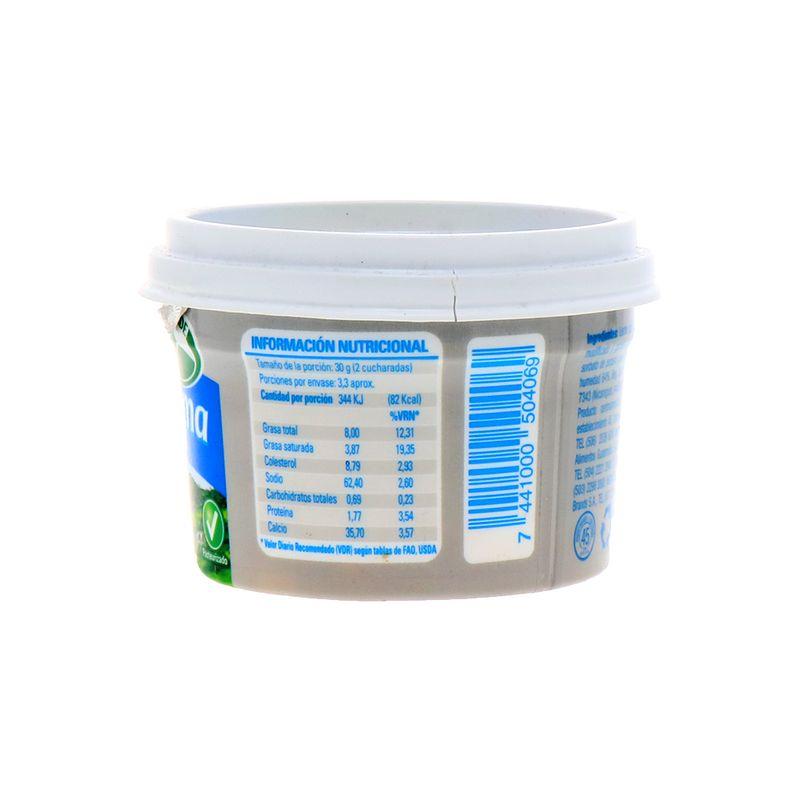 Lacteos-No-Lacteos-Derivados-y-Huevos-Quesos-Quesos-Para-Untar_7441000504069_3.jpg
