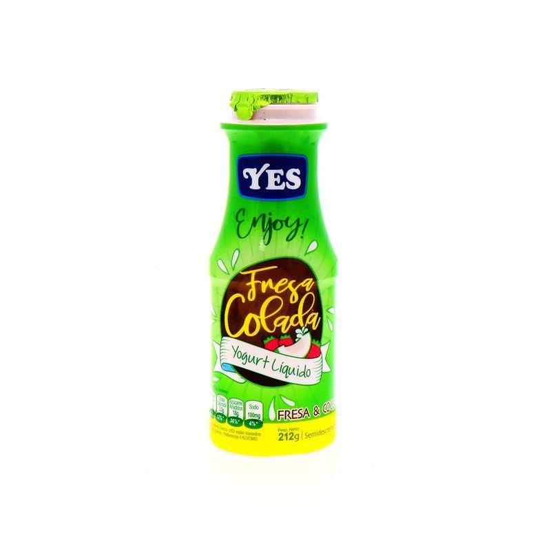 Lacteos-No-Lacteos-Derivados-y-Huevos-Yogurt-Yogurt-Liquido_787003003114_1.jpg