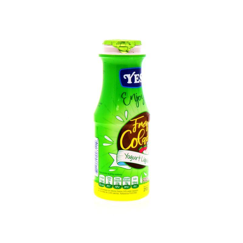 Lacteos-No-Lacteos-Derivados-y-Huevos-Yogurt-Yogurt-Liquido_787003003114_2.jpg