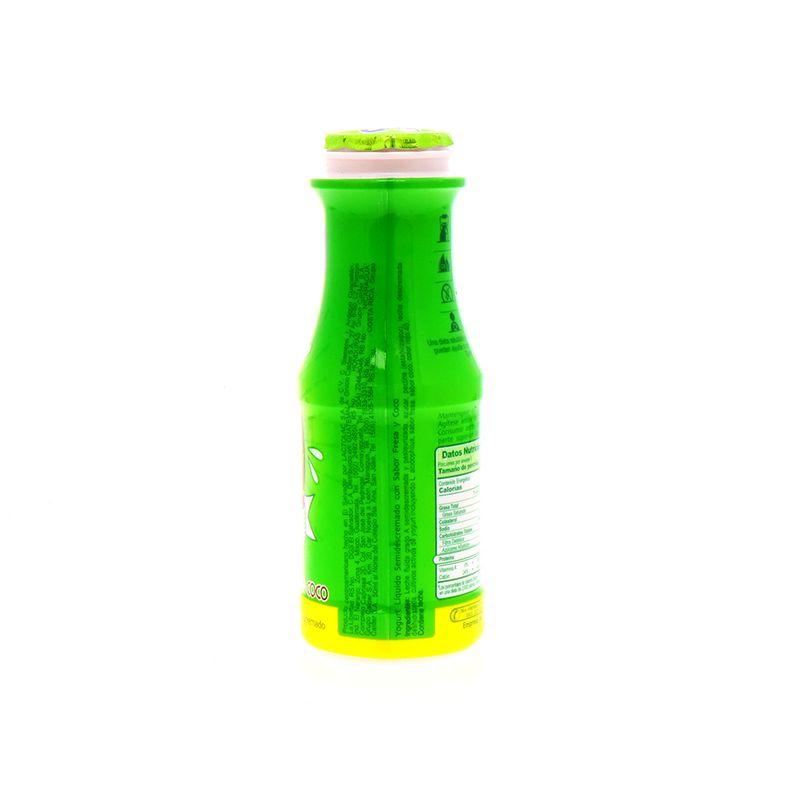 Lacteos-No-Lacteos-Derivados-y-Huevos-Yogurt-Yogurt-Liquido_787003003114_3.jpg