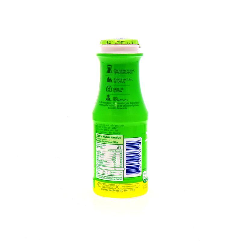 Lacteos-No-Lacteos-Derivados-y-Huevos-Yogurt-Yogurt-Liquido_787003003114_4.jpg