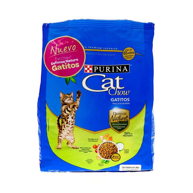 Mascotas-Alimentos-Para-Mascotas-Alimento-Gatos_7501072208453_1.jpg