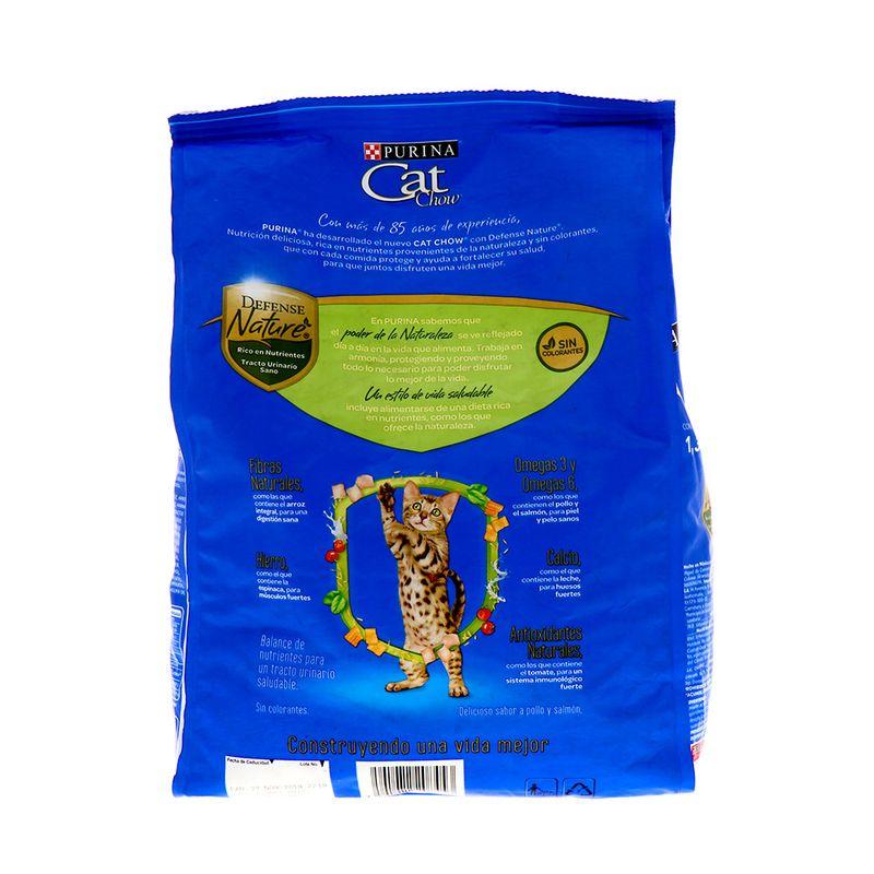 Mascotas-Alimentos-Para-Mascotas-Alimento-Gatos_7501072208453_2.jpg