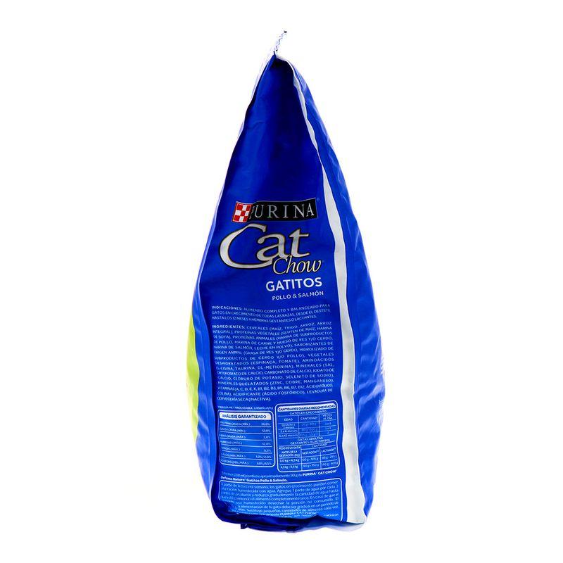 Mascotas-Alimentos-Para-Mascotas-Alimento-Gatos_7501072208453_3.jpg