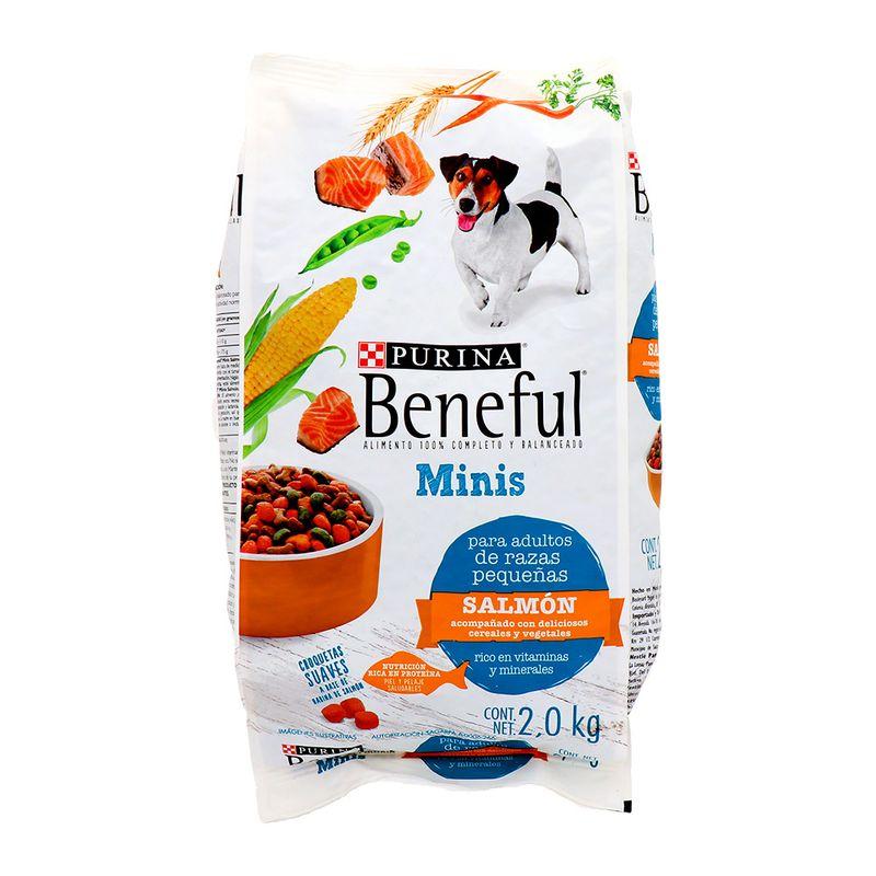 Mascotas-Alimentos-Para-Mascotas-Alimento-Perros_7501072207203_1.jpg