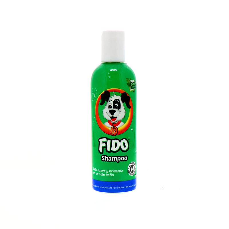 Mascotas-Cuidado-y-Limpieza-para-Mascotas-Shampoo-Jabon-y-Lociones-Mascota_7401063400203_1.jpg