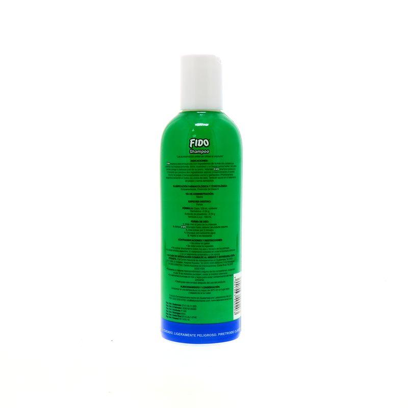 Mascotas-Cuidado-y-Limpieza-para-Mascotas-Shampoo-Jabon-y-Lociones-Mascota_7401063400203_2.jpg