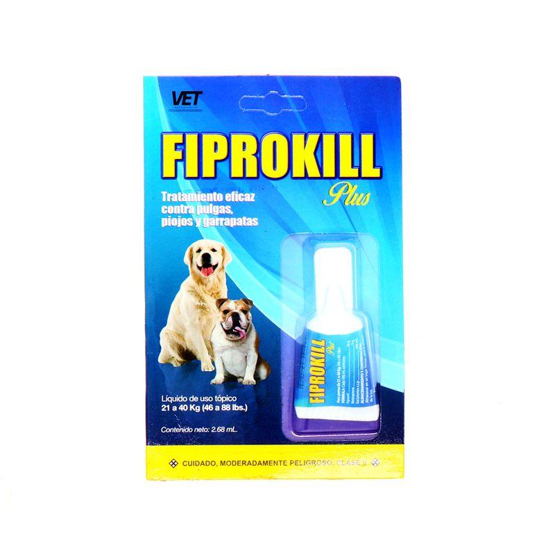 Mascotas-Cuidado-y-Limpieza-para-Mascotas-Shampoo-Jabon-y-Lociones-Mascota_7401063401262_1.jpg
