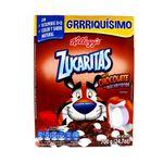 Abarrotes-Cereales-Avenas-Granolas-y-Barras-Cereales-Infantiles_7501008042267_2.jpg