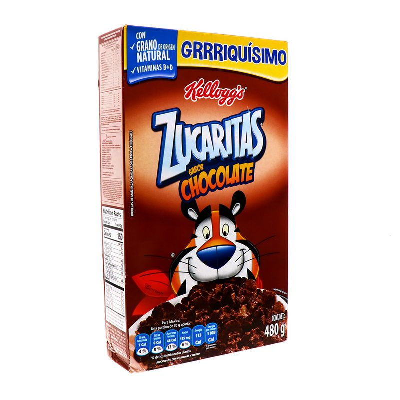 Abarrotes-Cereales-Avenas-Granolas-y-Barras-Cereales-Infantiles_7501008042847_1.jpg