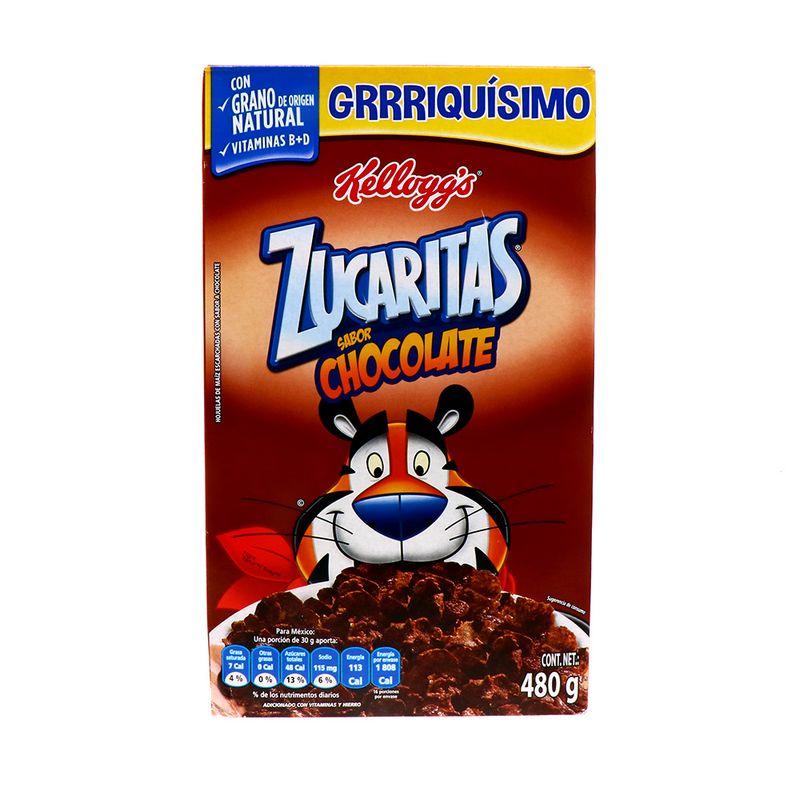 Abarrotes-Cereales-Avenas-Granolas-y-Barras-Cereales-Infantiles_7501008042847_2.jpg