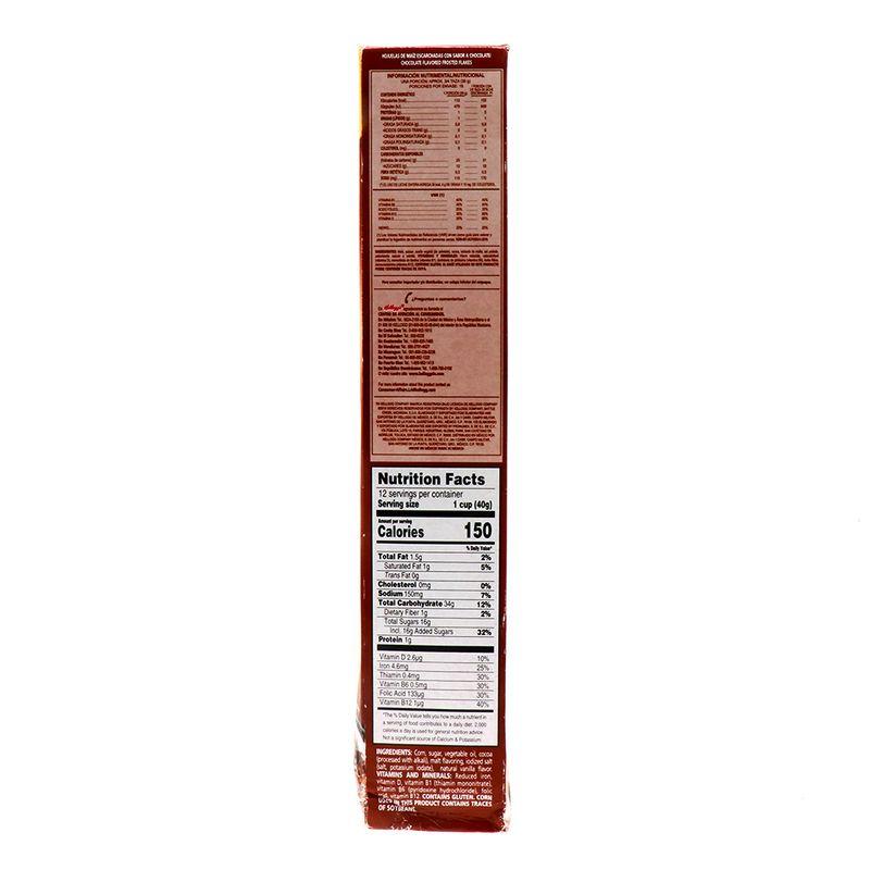Abarrotes-Cereales-Avenas-Granolas-y-Barras-Cereales-Infantiles_7501008042847_3.jpg