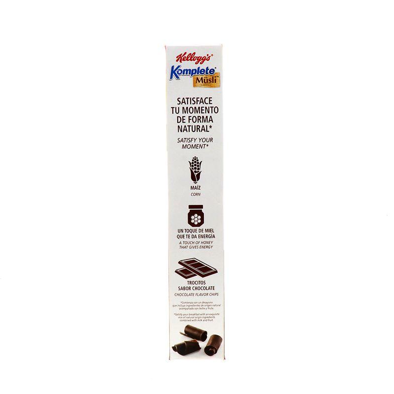 Abarrotes-Cereales-Avenas-Granolas-y-Barras-Cereales-Multigrano-y-Dieta_7501008000625_3.jpg