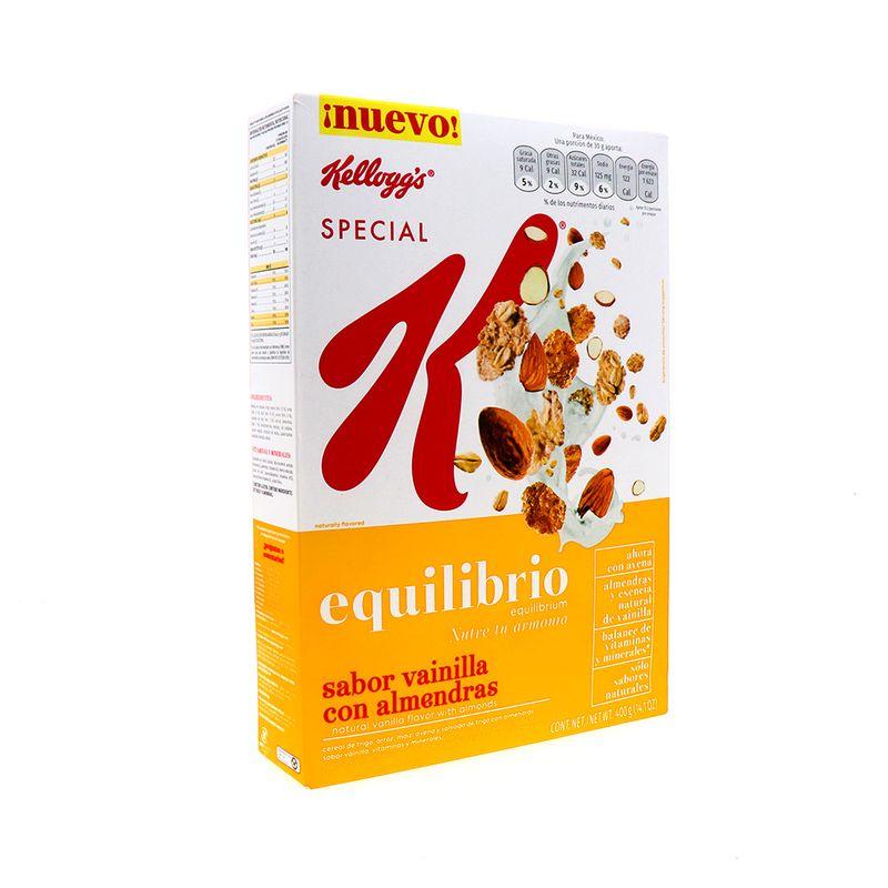 Abarrotes-Cereales-Avenas-Granolas-y-Barras-Cereales-Multigrano-y-Dieta_7501008004166_1.jpg