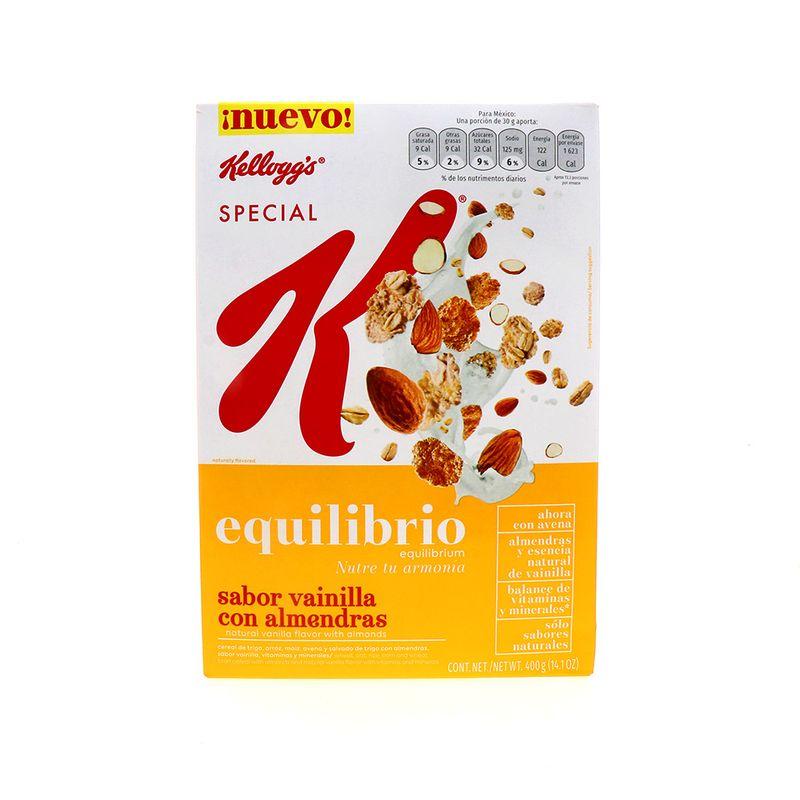 Abarrotes-Cereales-Avenas-Granolas-y-Barras-Cereales-Multigrano-y-Dieta_7501008004166_2.jpg