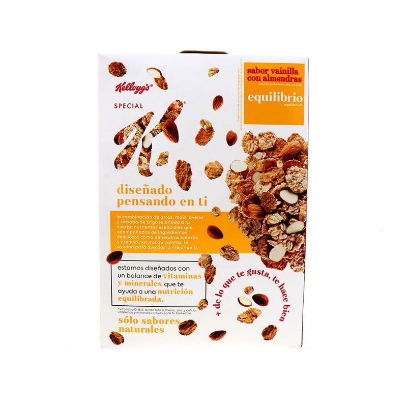 Abarrotes-Cereales-Avenas-Granolas-y-Barras-Cereales-Multigrano-y-Dieta_7501008004166_4.jpg
