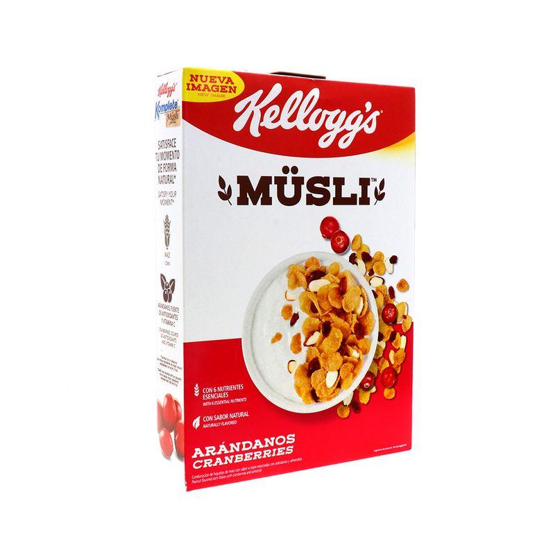 Abarrotes-Cereales-Avenas-Granolas-y-Barras-Cereales-Multigrano-y-Dieta_7501008005538_1.jpg