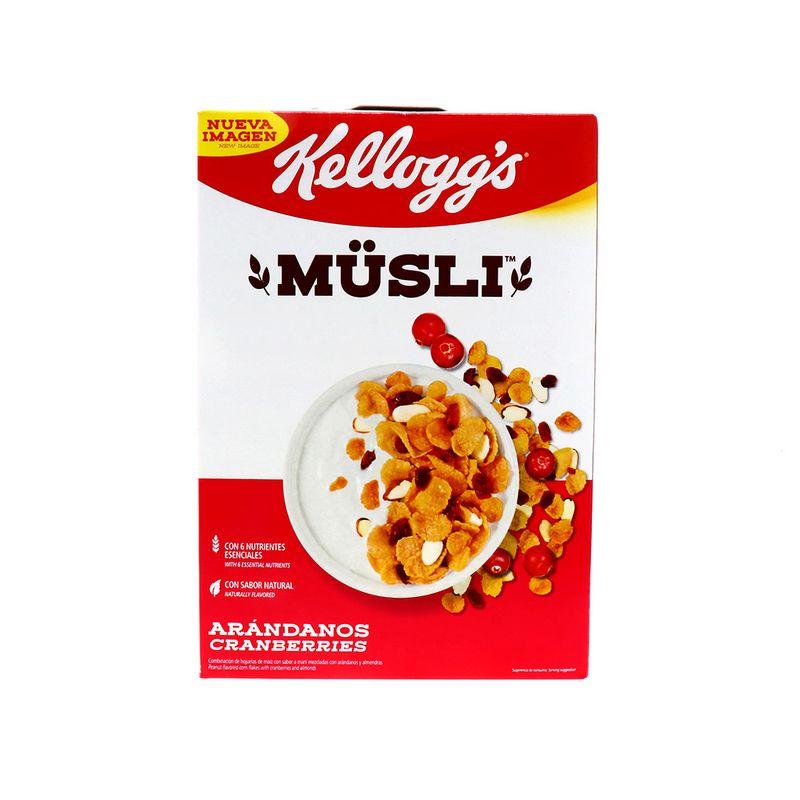 Abarrotes-Cereales-Avenas-Granolas-y-Barras-Cereales-Multigrano-y-Dieta_7501008005538_2.jpg