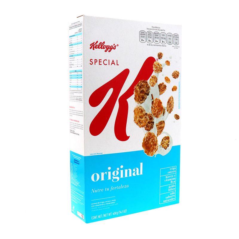 Abarrotes-Cereales-Avenas-Granolas-y-Barras-Cereales-Multigrano-y-Dieta_7501008015315_1.jpg