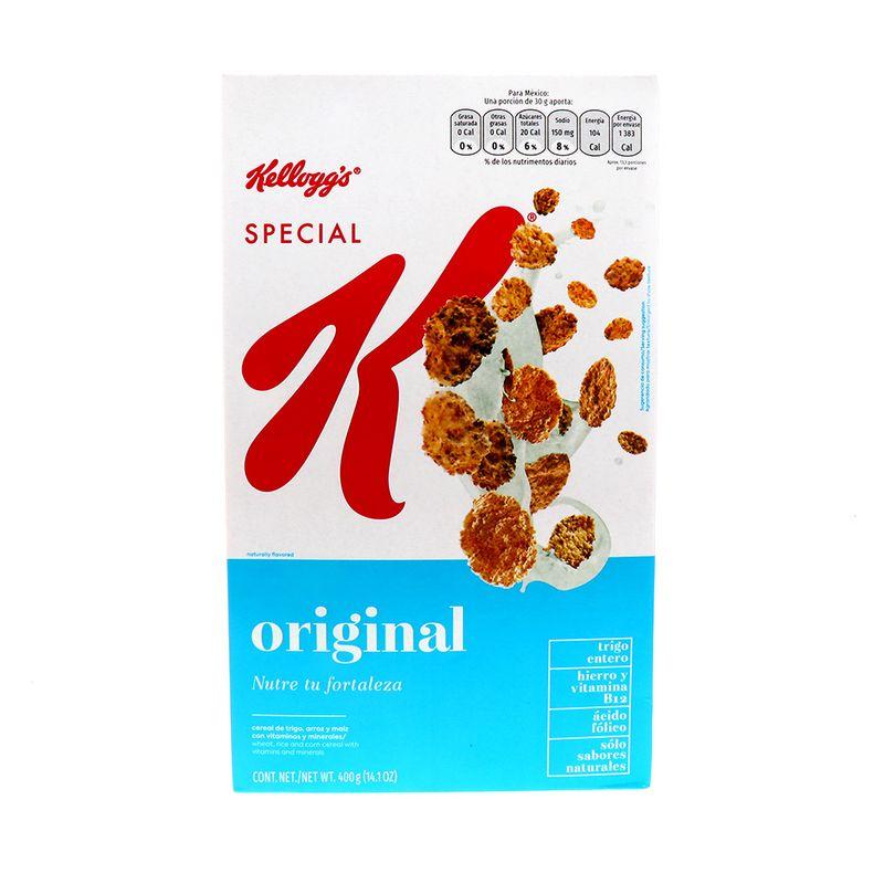 Abarrotes-Cereales-Avenas-Granolas-y-Barras-Cereales-Multigrano-y-Dieta_7501008015315_2.jpg