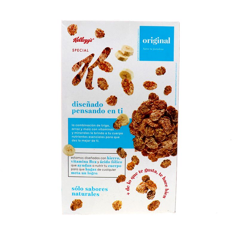 Abarrotes-Cereales-Avenas-Granolas-y-Barras-Cereales-Multigrano-y-Dieta_7501008015315_4.jpg