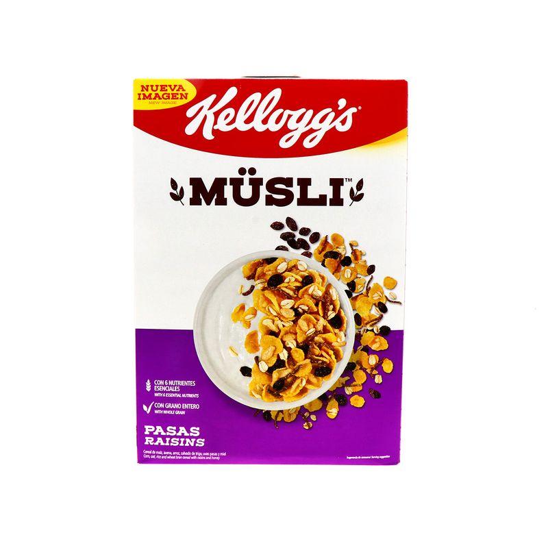 Abarrotes-Cereales-Avenas-Granolas-y-Barras-Cereales-Multigrano-y-Dieta_7501008026700_2.jpg