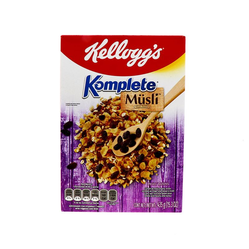 Abarrotes-Cereales-Avenas-Granolas-y-Barras-Cereales-Multigrano-y-Dieta_7501008026700_4.jpg