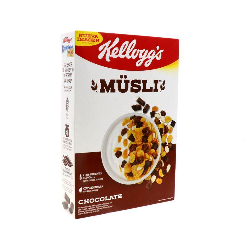 360-Abarrotes-Cereales-Avenas-Granolas-y-Barras-Cereales-Multigrano-y-Dieta_7501008000625_3.jpg