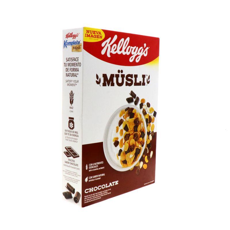 360-Abarrotes-Cereales-Avenas-Granolas-y-Barras-Cereales-Multigrano-y-Dieta_7501008000625_4.jpg