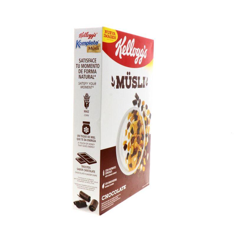 360-Abarrotes-Cereales-Avenas-Granolas-y-Barras-Cereales-Multigrano-y-Dieta_7501008000625_5.jpg