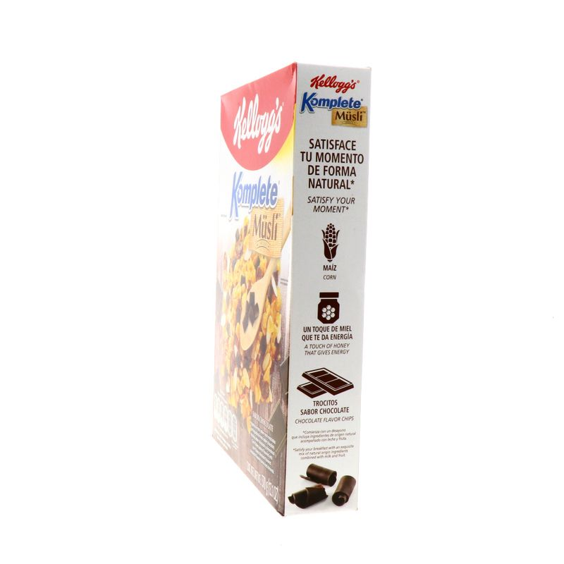 360-Abarrotes-Cereales-Avenas-Granolas-y-Barras-Cereales-Multigrano-y-Dieta_7501008000625_8.jpg