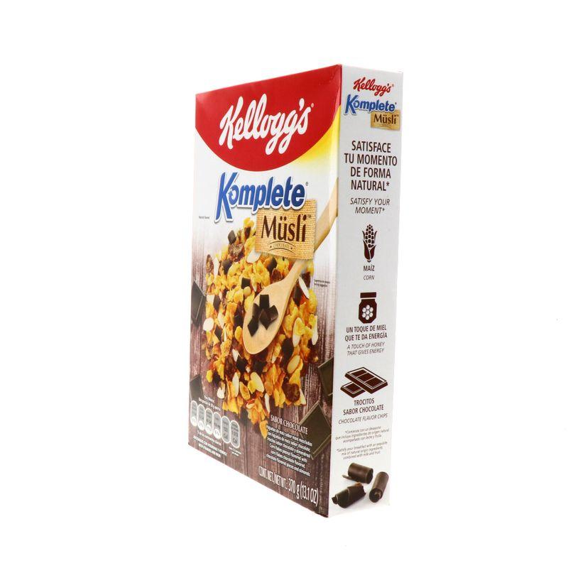 360-Abarrotes-Cereales-Avenas-Granolas-y-Barras-Cereales-Multigrano-y-Dieta_7501008000625_9.jpg