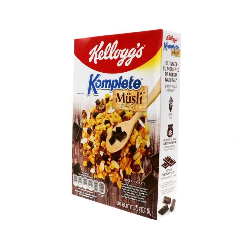 360-Abarrotes-Cereales-Avenas-Granolas-y-Barras-Cereales-Multigrano-y-Dieta_7501008000625_10.jpg