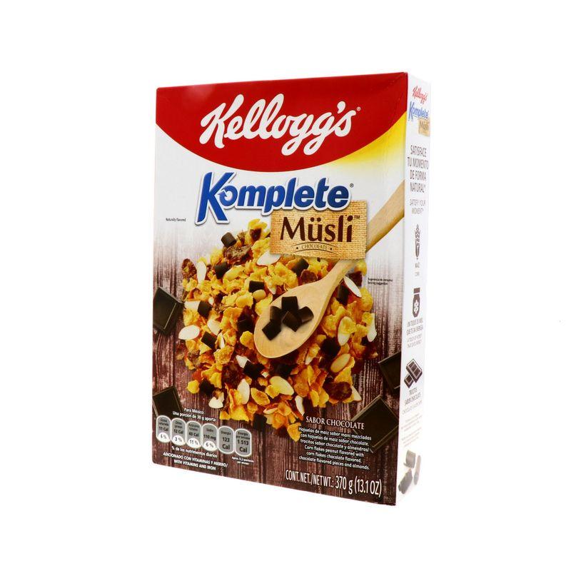 360-Abarrotes-Cereales-Avenas-Granolas-y-Barras-Cereales-Multigrano-y-Dieta_7501008000625_11.jpg