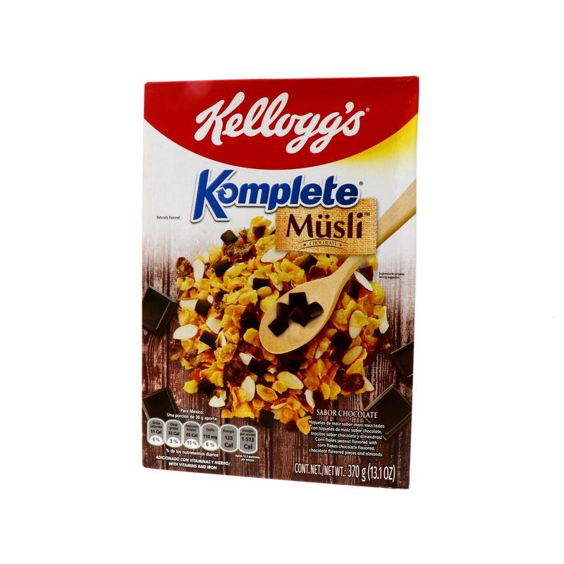 360-Abarrotes-Cereales-Avenas-Granolas-y-Barras-Cereales-Multigrano-y-Dieta_7501008000625_12.jpg
