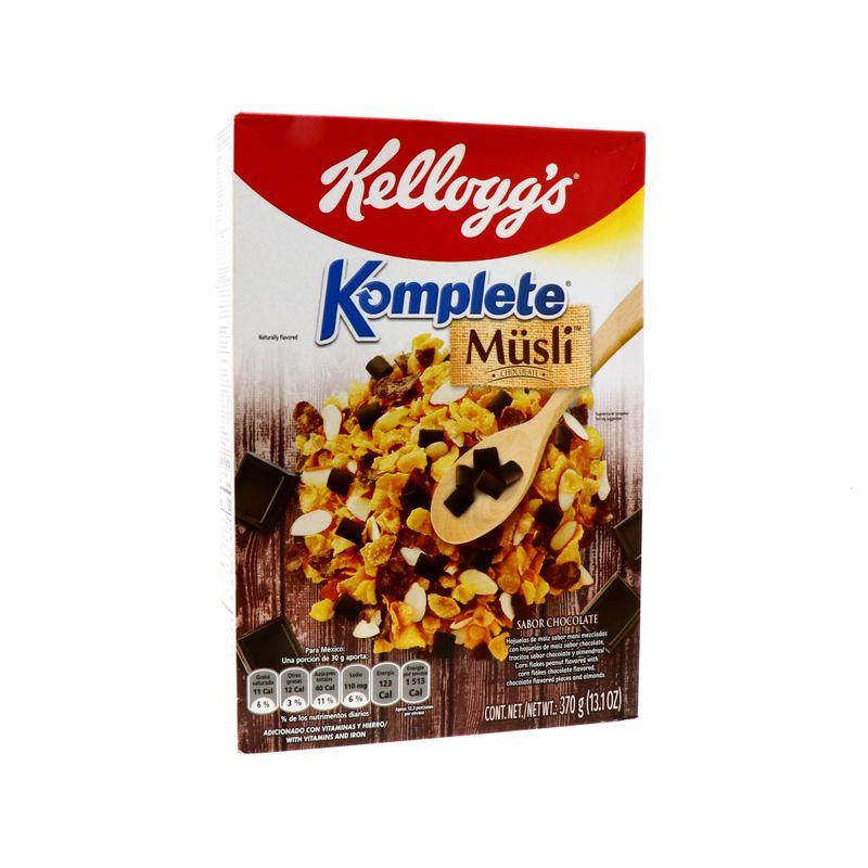360-Abarrotes-Cereales-Avenas-Granolas-y-Barras-Cereales-Multigrano-y-Dieta_7501008000625_14.jpg