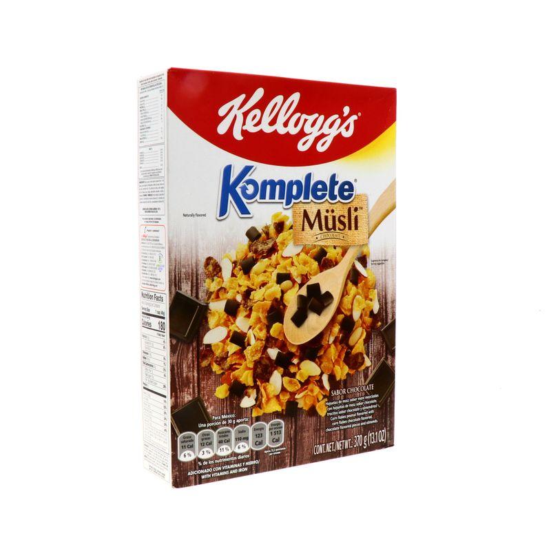 360-Abarrotes-Cereales-Avenas-Granolas-y-Barras-Cereales-Multigrano-y-Dieta_7501008000625_15.jpg