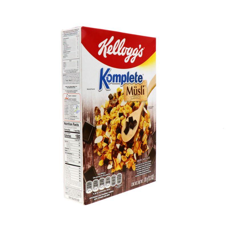 360-Abarrotes-Cereales-Avenas-Granolas-y-Barras-Cereales-Multigrano-y-Dieta_7501008000625_16.jpg