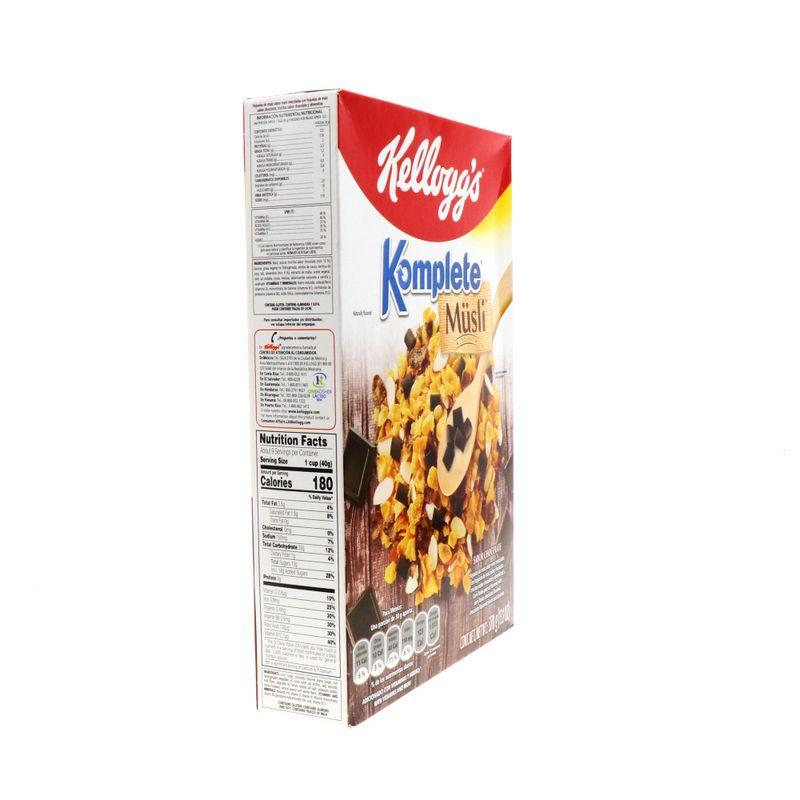 360-Abarrotes-Cereales-Avenas-Granolas-y-Barras-Cereales-Multigrano-y-Dieta_7501008000625_17.jpg