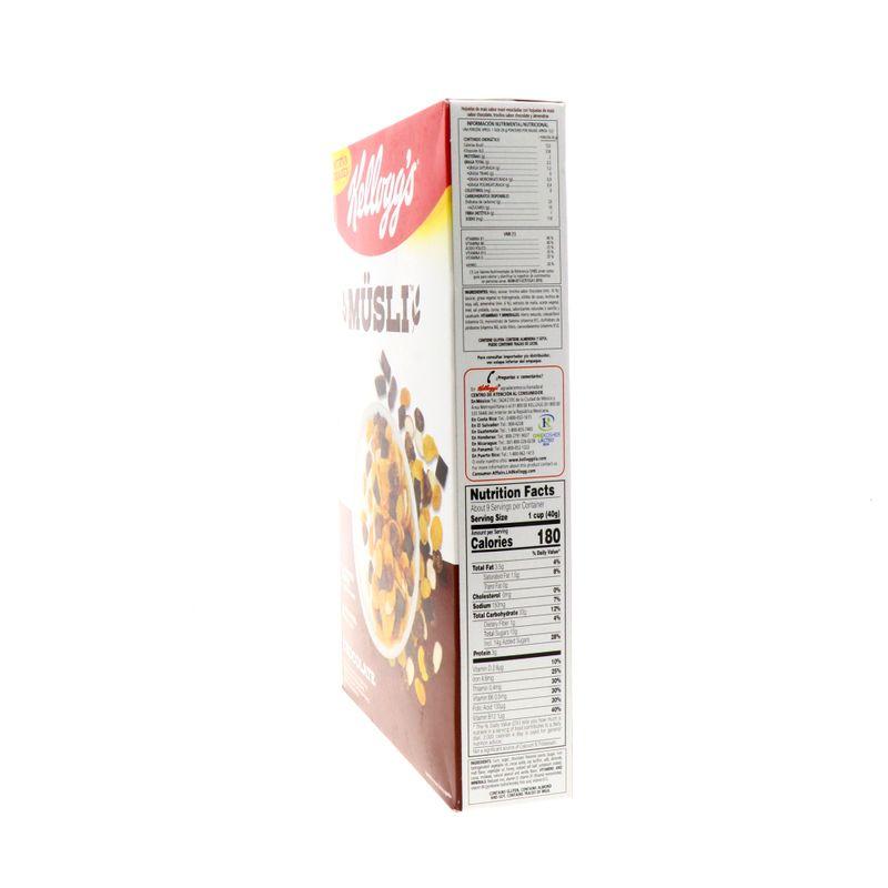 360-Abarrotes-Cereales-Avenas-Granolas-y-Barras-Cereales-Multigrano-y-Dieta_7501008000625_20.jpg