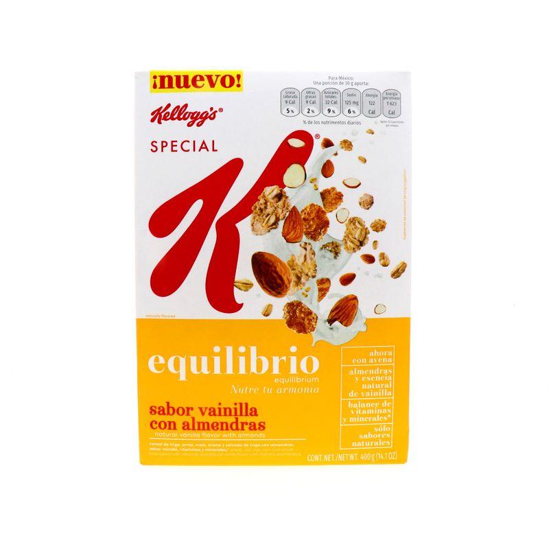 360-Abarrotes-Cereales-Avenas-Granolas-y-Barras-Cereales-Multigrano-y-Dieta_7501008004166_1.jpg