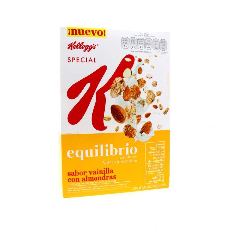 360-Abarrotes-Cereales-Avenas-Granolas-y-Barras-Cereales-Multigrano-y-Dieta_7501008004166_2.jpg