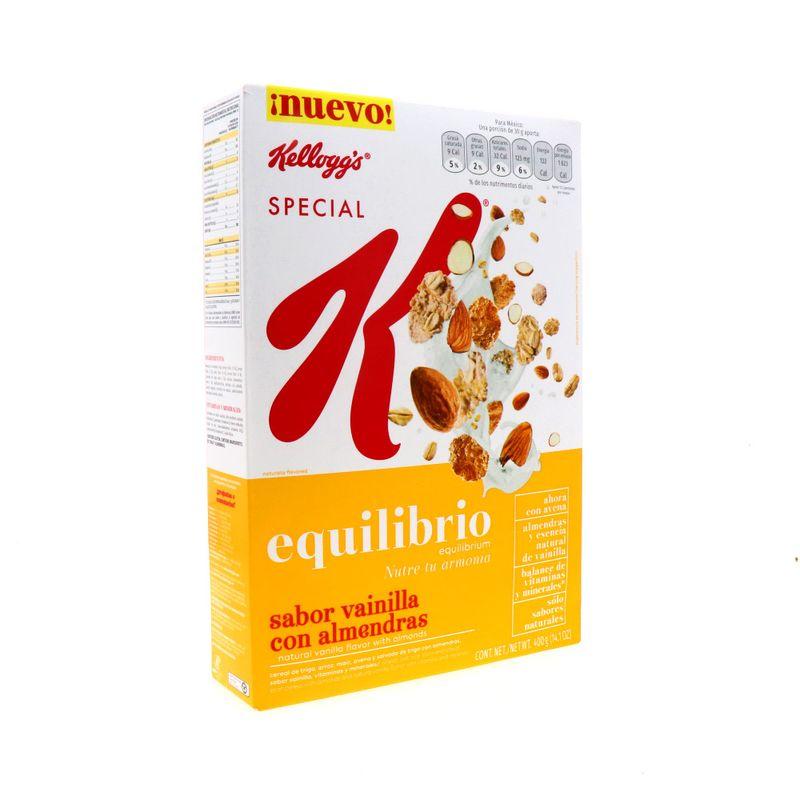 360-Abarrotes-Cereales-Avenas-Granolas-y-Barras-Cereales-Multigrano-y-Dieta_7501008004166_3.jpg
