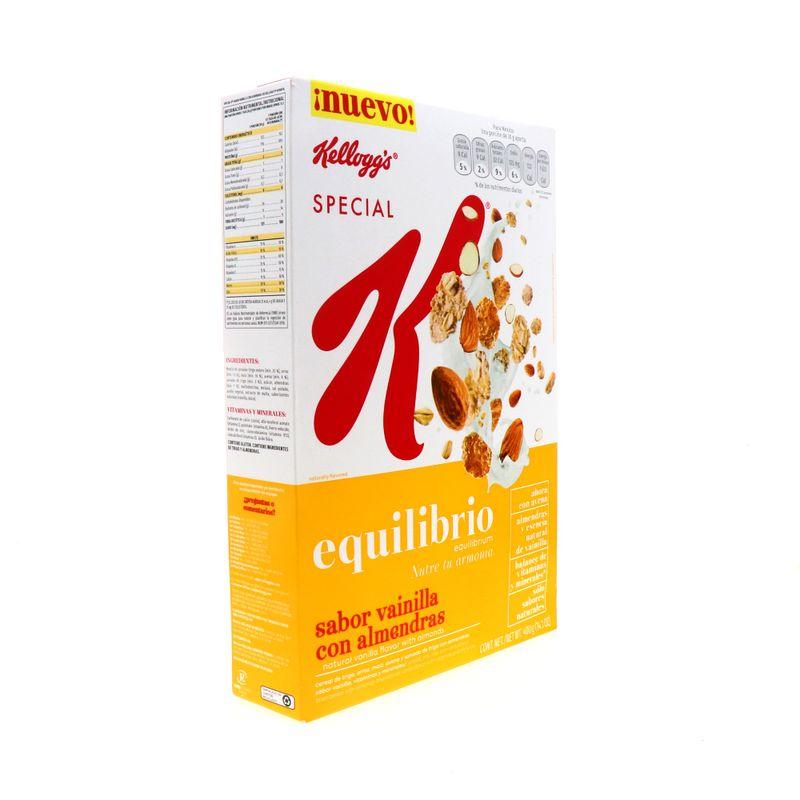 360-Abarrotes-Cereales-Avenas-Granolas-y-Barras-Cereales-Multigrano-y-Dieta_7501008004166_4.jpg