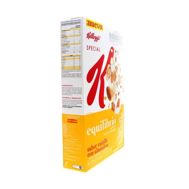 360-Abarrotes-Cereales-Avenas-Granolas-y-Barras-Cereales-Multigrano-y-Dieta_7501008004166_5.jpg