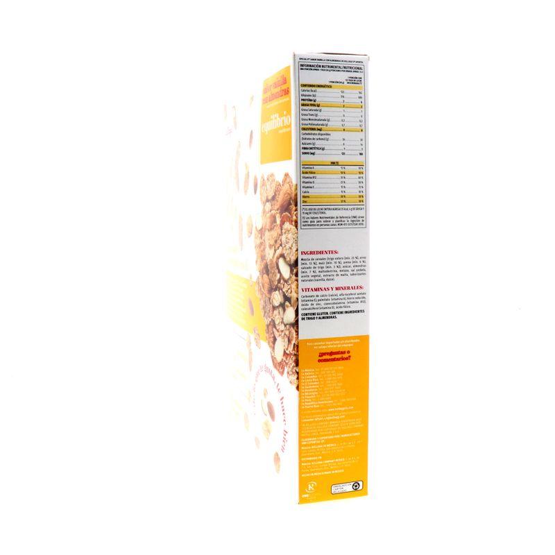 360-Abarrotes-Cereales-Avenas-Granolas-y-Barras-Cereales-Multigrano-y-Dieta_7501008004166_8.jpg