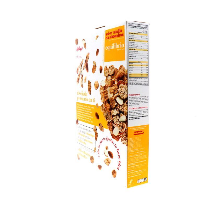 360-Abarrotes-Cereales-Avenas-Granolas-y-Barras-Cereales-Multigrano-y-Dieta_7501008004166_9.jpg