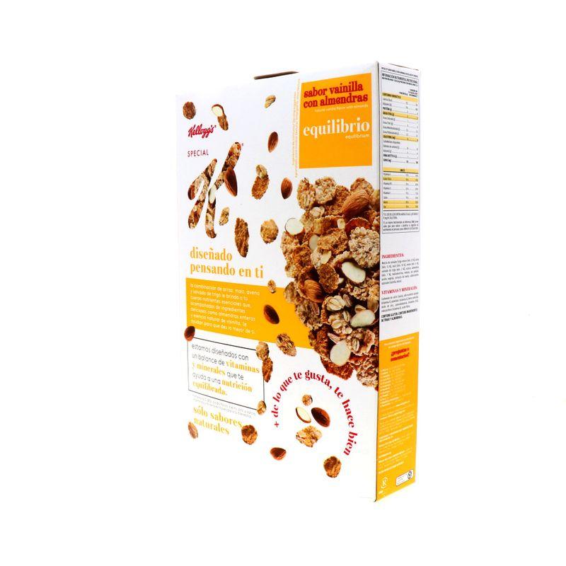 360-Abarrotes-Cereales-Avenas-Granolas-y-Barras-Cereales-Multigrano-y-Dieta_7501008004166_10.jpg