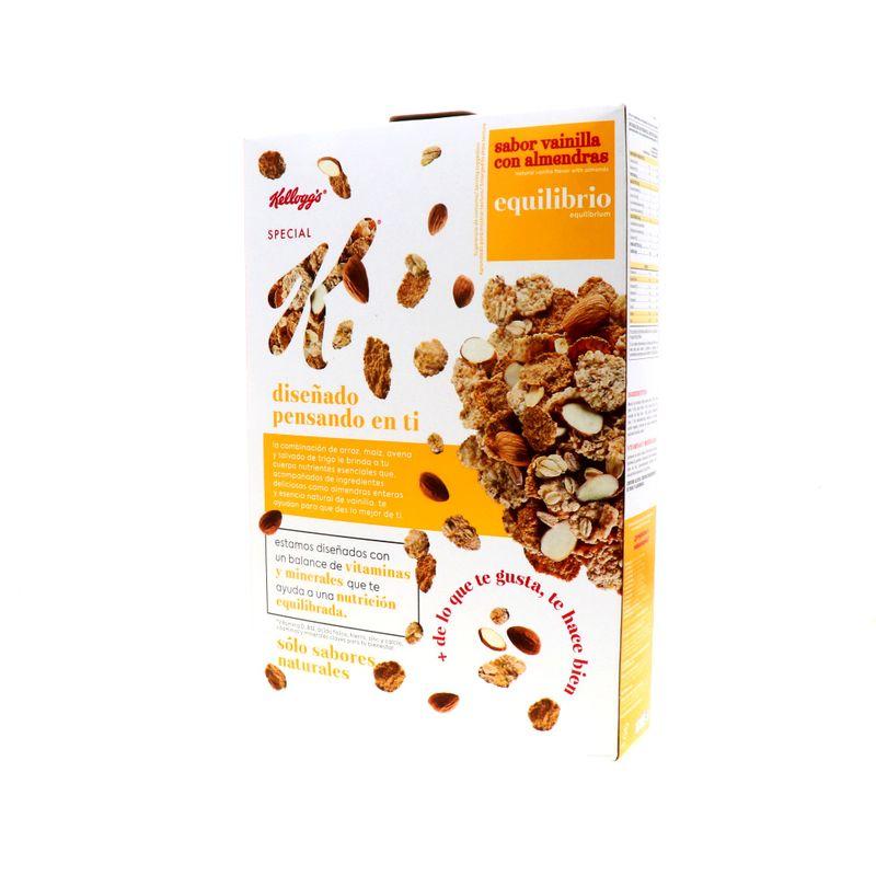 360-Abarrotes-Cereales-Avenas-Granolas-y-Barras-Cereales-Multigrano-y-Dieta_7501008004166_11.jpg