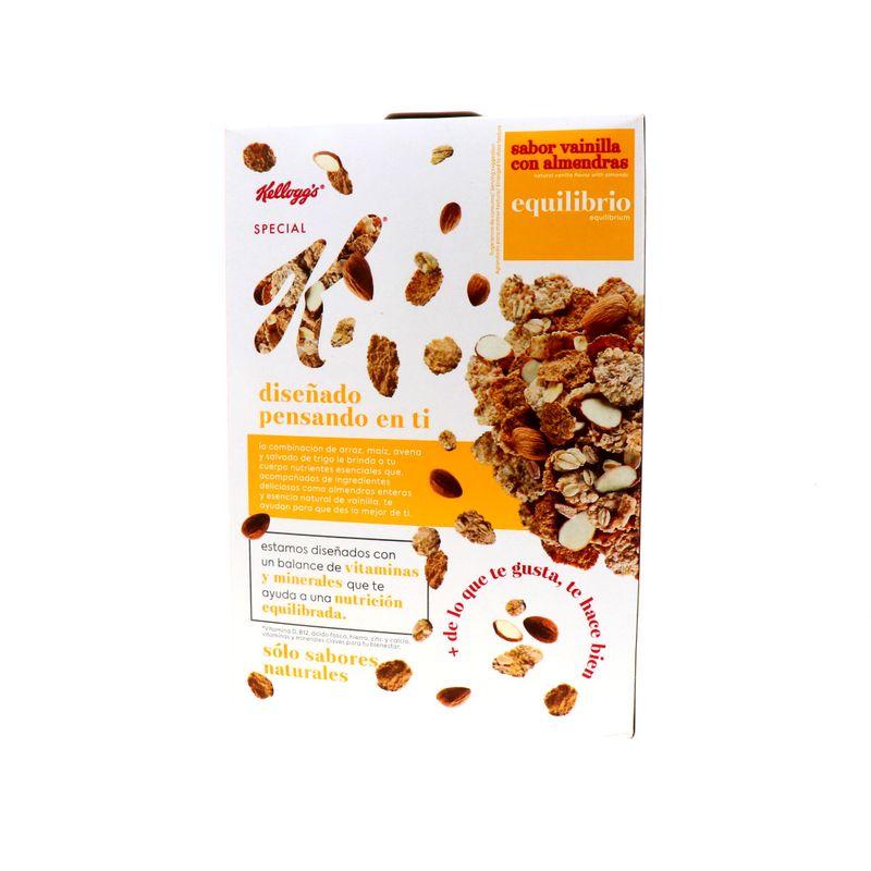 360-Abarrotes-Cereales-Avenas-Granolas-y-Barras-Cereales-Multigrano-y-Dieta_7501008004166_12.jpg